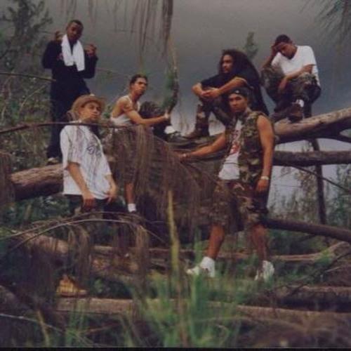Rap Old School Dominicano CAMPAMENTO ES HIP HOP 2015 Beatdealers Remix Lyrics Video