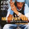 What Da Hook Gon Be (DJ PJ FDB Edit)