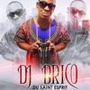 DJ BRICO - AME WALA