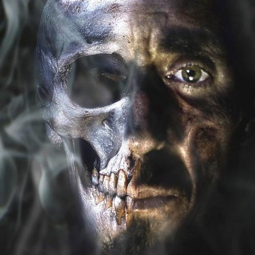 Dr Frankenstein I Presume