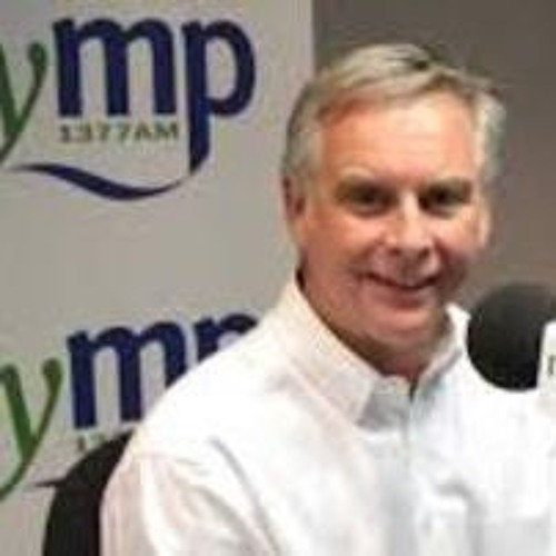 3MP Radio - Happiness With Glenn Ridge - 12 Oct 2015