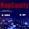RapSanity