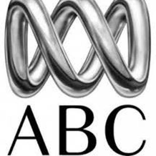 ABC Radio Newcastle - Postholiday Happiness - 22 Sept 2015