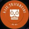 Kaje Trackheadz - No No (Radio Edit)