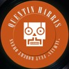 Quentin Harris Feat Robert Owens - Always (Kaje Trackheadz)