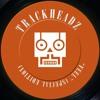 Feel feat Zaki Ibrahim (Kaje Trackheadz Special)