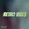 Richí3 - Aliens In My Closet