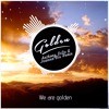 Golden - Travie McCoy ft. Sia (D1DO & Joanna Bis Remix)