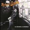 Aussie Music Icon-Richard Clapton