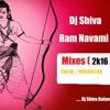 01 - Agar Chua Mandir To Tujhe  3rible Beat  Mix