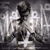 Justin Bieber - No Sense ft. Travi$ Scott (Remix)