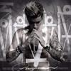 Justin Bieber - No Sense ft. Travi$ Scott (Remix)