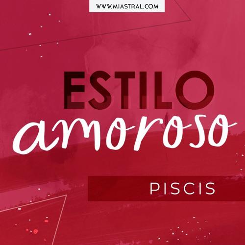 Estilo amoroso de Piscis