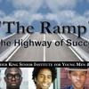 """""""The Ramp"""" Course for Young Men: Class 41: """"You Are Not Inferior!"""" (Part 2)"""