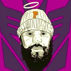 "Sean Price [RIP] - ""Soul Perfect"" [Feat. Illa Ghee, Royal Flush]....."