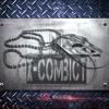 Yandel Ft. Farruko y Zion y Lennox - Encantadora - Acapella Starter | DJ X-Combict