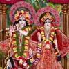 2009 - 03 - 10 BG 17 - 10 Telugu Translation - Smita Krishna Sw ISKCON Tirupati