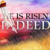 Easter Service 2016 Living Faith/ Pastor Carry Farris