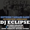 DJ Eclipse - Southern Vangard Radio Interview Sessions