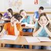 Radio News: Extension of School Hours