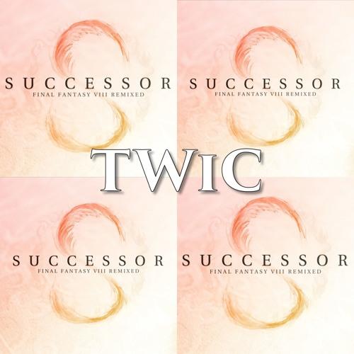 TWiC 141  Final Fantasy, Materia Collective, Successor