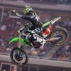 Watch Monster Energy SuperCross Indianapolis LIVE