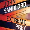 Extreme Prey by John Sandford, read by Richard Ferrone