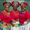 Sonic Africa 074 | 11.05.2011 | Fafadi , Lucky Dube , Manu Dibango , Angelique Kidjo ...