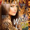 Wild Cat by Christine Feehan, read by Karen White