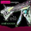 STR8 SOUNDS I Say Peace (Boro Stojanovski REMASTER)