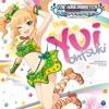「The iDOLM@STER Cinderella Girls」Yui Ohtsuki - Radio Happy (Dance Ver.) [C-reMix]