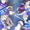 End of All (Shigure Ver.) - Fire Emblem Fates