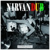 Another Project - Love Buzz (Nirvana Cover) mp3