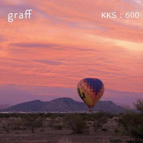 Thumbnail 600 Minutes In A Hot Air Balloon Kick Kick Snare Exclusive