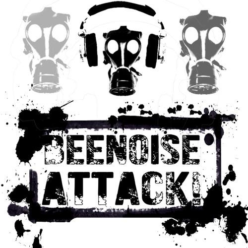 Beenoise Attack Episode 185 With Sergio Marini