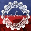 Breakwater Riddim Mix [Kingstone Records]