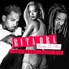 Body On Me - Rita Ora ft. Chris Brown & Fetty Wap (Official Cover) by: Lady Noreen Clitar