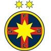 Imn Steaua 2015