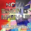 Years And Years Vs. Nova - Melancholy Desire(Simon G Mashup)