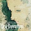 Oru Devathai Cover