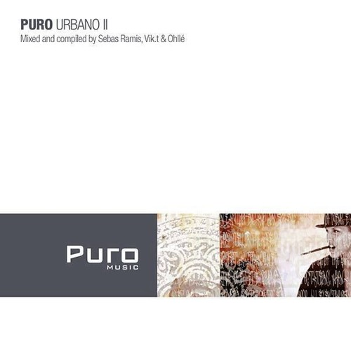 Puro Urbano II (Selected clips) OUT NOW!