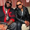Rick Ross Feat. Marques Houston   - Pulling On Her Hair (REMIX Prod By✪SM88✪ ★808 MAFIAKZ★)