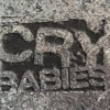 Cry Babies - Fight For Your Right - LiveRadio101