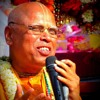 LNS - Jaya Jaya Mohan Makhan Chor