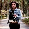 Maan - Ride It (Prod. Jack $hirak & Project Money)