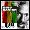 DJ SNIPER PRESENTS 100% BUJU BANTON MIXTAPE 2016