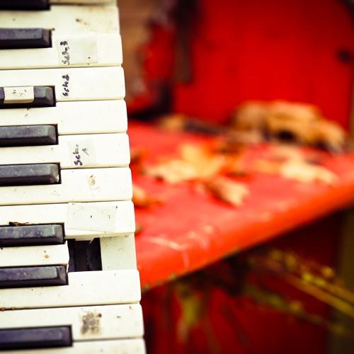 Immer Piano