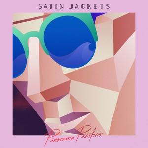 So I Heard by Satin Jackets feat. I will, I swear