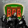 BBB - Best Friend Forever