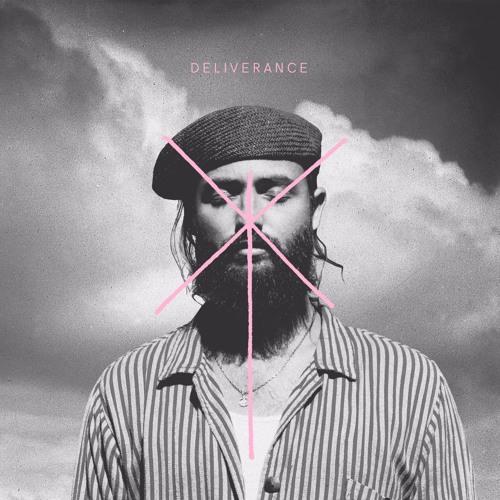RY X - https://soundcloud.com/ry-x/deliverance1
